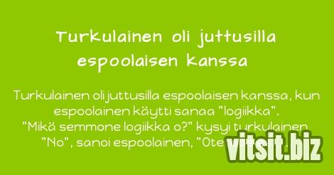 Turkulaisvitsit